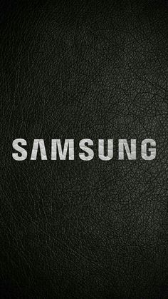 Top 5 Smartphone Companies In The World,Top Phones, Best Company ,Best Smartphone Company Wallpaper S7 Edge, Galaxy Phone Wallpaper, Logo Wallpaper Hd, Cellphone Wallpaper, Lock Screen Wallpaper, Mobile Wallpaper, Dark Wallpaper, Wallpaper Ideas, Samsung Logo