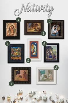 83 Best Religious Christmas Gift Ideas images in 2019
