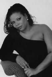 C.C. CARTER is a writer, poet, performance artist, and teacher. She has helped to develop audiences for poetry, music by women of color, writing by women in prison, African American literature and art, and women's health awareness. As a fund-raiser and board member she has also helped to sustain numerous groups.