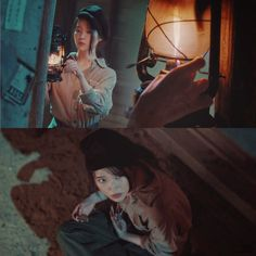 #아이유 - Twitter Search Kdrama, Lee Hyun Woo, Moon Book, Korean Drama Movies, Love U Forever, Iu Fashion, Thai Drama, Beautiful Voice, Korean Actresses