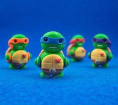 tortugas marinas - Buscar con Google
