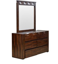 8e4bd64d1 Dressing Table - Buy Designer Dressing Tables Online at Best Prices in India