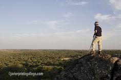 Trece #consejos para prácticar #senderismo sin sobresaltos. www.siempredepaso.es © Javier Prieto Gallego