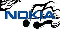 Asal Usul Nada Dering Nokia