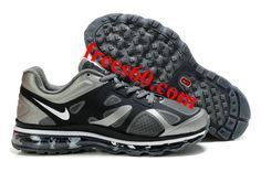 More and More Cheap Shoes Sale Online,Welcome To Buy New Shoes 2013 Mens Nike Air Max 2012 Black Grey Silver Shoes [New Shoes - Mens Nike Air Max 2012 Black Grey Silver Shoes Nike Air Max 2012, Cheap Nike Air Max, Nike Air Max For Women, Nike Shoes Cheap, Nike Free Shoes, Mens Nike Air, Nike Men, Cheap Jordans, Jordan Sneakers