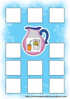 Find Objects, Worksheets For Kids, Health Education, Preschool Activities, Ideas Para, Crafts For Kids, Language, Clip Art, Fruit