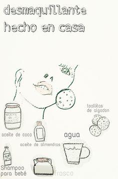 15 Ideas De Agua Micelar Cosmeticos Naturales Recetas De Belleza Trucos De Belleza