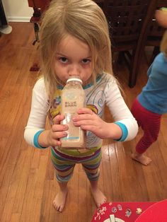 """"""" thanks for the 3 day cleanse must get extra for kids next time! 3 Day Cleanse, Cold Pressed Juice, Hashtags, Children, Kids, Barn, Twitter, Boys, Boys"""