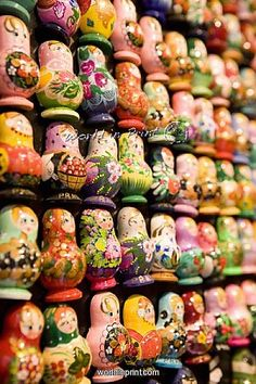 Take a look at the 'Display of Russian doll fridge magnets in shop, Old Town, Prague, Czech Republic, Europe' prints from Media Storehouse Matryoshka Doll, Kokeshi Dolls, Arte Popular, Displaying Collections, Wooden Dolls, Czech Republic, Kitsch, Magnets, Photo Gifts