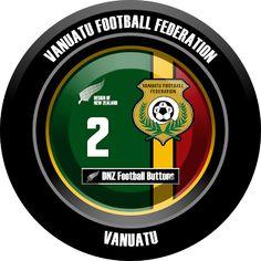 DNZ Football Buttons: Seleção de Vanuatu