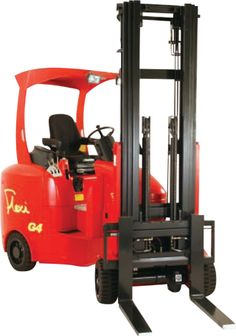 Forklift Attachments for Hire in Australia - http://biondorentals.com.au/hire-forklifts-lpg-and-diesel/attachments-en.html - Biondo Rentals are specialists in Forklift attachments servicing Melbourne, Australia. forklift attachments will make people's day in every type of loading and unloading, and construction work, and in the clearing and cleaning jobs he has to do.