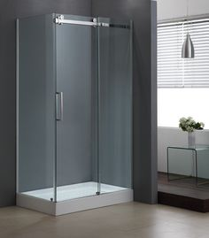 Megius Box Doccia Catalogo.20 Best Box Doccia Megius Images Boxing Shower Cabin Bathroom