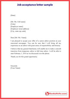 Transfer Request Letter Example Of A Letter Or Email Message Used