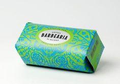 BATH SOAP -portugalathome
