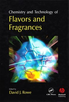 Summary This chapter contains sections titled: Introduction Natural musks Nitro musks PCM – Polycyclic aromatic musks Evolution of the industrial synthesis of macrocycles Modern macrocyclic musks N. Chemistry Lecture, David J, Cover Pics, Recommended Reading, Technology, Fragrances, Oxford, Tech, Tecnologia