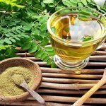The Recipe Doctors Will Not Tell You: Your Liver Will Be Like A New And You Will Look Younger! The
