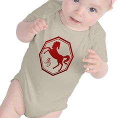 >>>best recommended          Chinese Zodiac Horse Tshirts           Chinese Zodiac Horse Tshirts We have the best promotion for you and if you are interested in the related item or need more information reviews from the x customer who are own of them before please follow the link to see fully ...Cleck Hot Deals >>> http://www.zazzle.com/chinese_zodiac_horse_tshirts-235800627862064186?rf=238627982471231924&zbar=1&tc=terrest
