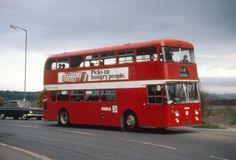 Preston Lancashire, Liverpool History, Bus Coach, London Bus, London Transport, Rhodes, Coaches, Buses, Trains