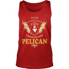 PELICAN The Power Of A Woman Loves PELICAN #gift #ideas #Popular #Everything #Videos #Shop #Animals #pets #Architecture #Art #Cars #motorcycles #Celebrities #DIY #crafts #Design #Education #Entertainment #Food #drink #Gardening #Geek #Hair #beauty #Health #fitness #History #Holidays #events #Home decor #Humor #Illustrations #posters #Kids #parenting #Men #Outdoors #Photography #Products #Quotes #Science #nature #Sports #Tattoos #Technology #Travel #Weddings #Women