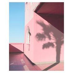 Matthieu Venot (@matthieuvenot) • Instagram photos and videos Matthieu Venot, Photo And Video, Videos, Photos, Instagram, Colors, Video Clip