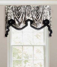 689 best pwv custom valances images in 2019 custom curtains rh pinterest com