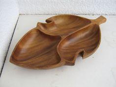 http://de.dawanda.com/product/77951851--Teak---Schale---gross-