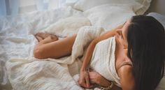 Why You Should Never Ignore Painful Sex White Bedding, Dental Health, For Your Health, Videos Funny, Free Stock Photos, The Cure, Weight Loss, Lose Weight, Gym Fitness