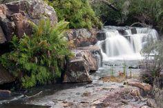 The Grampians National Park, Victoria