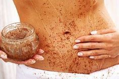 A less oily but still amazingly effective body exfoliant and skin smoother: 1 cup brown sugar, 1 cup raw oatmeal, 1 cup olive oil. mix and apply to skin gently and rinse off in shower. skin will feel like butter! Homemade Beauty, Diy Beauty, Beauty Hacks, Beauty Women, Fashion Beauty, Womens Fashion, Health And Beauty Tips, Health Tips, Health Care