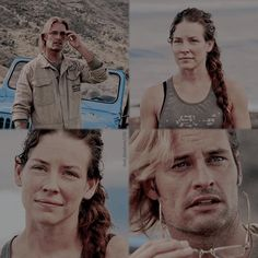 LOST (@lost.fandom) on Instagram: "