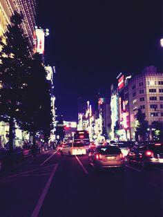今日は岩本町付近から新宿まで、靖国通り経由のルートで帰宅しました。 最近はチャリ通してるので、往路と復路でなるべく違うルートを航行しています。
