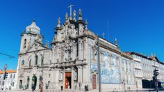 14 Fantastic Sights You Have To See In Porto, Portugal (3)
