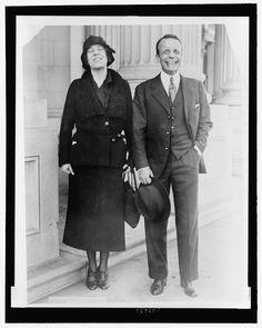 . Theodore Roosevelt Jr, Alice Roosevelt, Roosevelt Family, President Roosevelt, American Presidents, Us Presidents, Us History, American History, Grand Canyon Tours