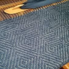 Bildresultat för trasmattor handvävda Weaving, Rugs, Handmade, Crafts, Home Decor, Google, Farmhouse Rugs, Hand Made, Manualidades
