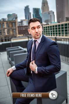 This is Abd Raaz. A professional digital marketer and SEO expert. I am working with agencies and individuals as a full-time freelancer. Business Attire For Men, Business Dresses, Business Outfits, Daniel Wellington, Gifts For Boss Male, Why Do Men, Gucci, Most Handsome Men, Rich People