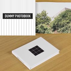 #dummyphotobook #pietrobelotti #genesis