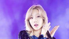 SNSD Comeback Stage - Takut Suara Kembang Api Begini Reaksi Leader Girls Generation di Atas Panggung