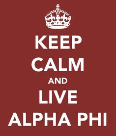 just change alpha to theta