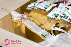 Corrente de chucha para Lembrança de Aniversário Gift Wrapping, Gifts, Favors, Ticket Invitation, Gift Wrapping Paper, Presents, Wrapping Gifts, Gift Packaging, Gifs