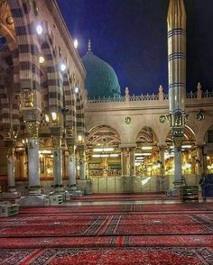 "Masjid Nabawi, Madinah ╬¢©®°±´µ¶ą͏Ͷ·Ωμψϕ϶ϽϾШЯлпы҂֎֏ׁ؏ـ٠١٭ڪ۝۞۟ۨ۩तभमािૐღᴥᵜḠṨṮ‌‍‎'†•‰‴‼‽⁂⁞₡₣₤₧₩₪€₱₲₵₶ℂ℅ℌℓ№℗℘ℛℝ™ॐΩ℧℮ℰℲ⅍ⅎ⅓⅔⅛⅜⅝⅞ↄ⇄⇅⇆⇇⇈⇊⇋⇌⇎⇕⇖⇗⇘⇙⇚⇛⇜∂∆∈∉∋∌∏∐∑√∛∜∞∟∠∡∢∣∤∥∦∧∩∫∬∭≡≸≹⊕⊱⋑⋒⋓⋔⋕⋖⋗⋘⋙⋚⋛⋜⋝⋞⋢⋣⋤⋥⌠␀␁␂␌┉┋□▩▭▰▱◈◉○◌◍◎●◐◑◒◓◔◕◖◗◘◙◚◛◢◣◤◥◧◨◩◪◫◬◭◮☺☻☼♀♂♣♥♦♪♫♯ⱥfiflﬓﭪﭺﮍﮤﮫﮬﮭ﮹﮻ﯹﰉﰎﰒﰲﰿﱀﱁﱂﱃﱄﱎﱏﱘﱙﱞﱟﱠﱪﱭﱮﱯﱰﱳﱴﱵﲏﲑﲔﲜﲝﲞﲟﲠﲡﲢﲣﲤﲥﴰ﴾﴿ﷲﷴﷺﷻ﷼﷽ﺉ ﻃﻅ ﻵ!""#$1369٣١@^~ Islamic Images, Islamic Pictures, Islamic Art, Al Masjid An Nabawi, Masjid Al Haram, Mecca Madinah, Islamic Sites, Medina Mosque, Islamic Posters"