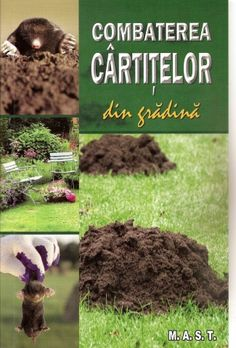 Permaculture, New Books, Home And Garden, Gardens, Agriculture, Lawn, Environment, Plant