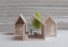 http://upknorth.com/blog/micro-cluster-cabins-norway