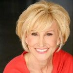 Best Short Haircuts for Women Over 40     Fabulous After 40