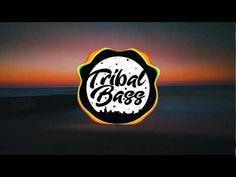 SKYPIERR - DREAMS - YouTube