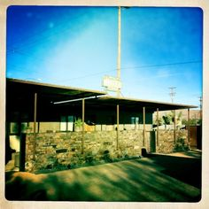 Mohave Sands Motel