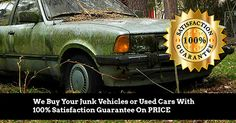 Cash For Junk Cars Online Quote How To Trade In A Car You Still Owe Money On  Everything Car Buying .