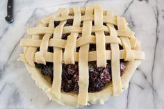 Lattice Pie Tutorial (9 of 13)