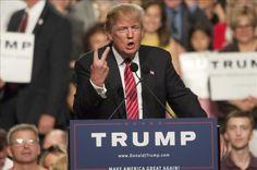 Trump propone rebajas de impuestos a los pobres, a los ricos y a las empresas  http://www.elperiodicodeutah.com/2015/09/noticias/estados-unidos/trump-propone-rebajas-de-impuestos-a-los-pobres-a-los-ricos-y-a-las-empresas/