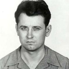 "James Earl Ray was born on 3/10/1928.  A confirmed racist and small-time criminal, Ray began plotting the assassination of revered civil rights leader MLK Jr. in early 1968. He shot and killed King in Memphis on 4/4/1968. Not long before Ray's death (1998), Dexter King, Dr. King's son visited Ray, who was feeble and sick from hepatitis C. Ray told him ""I had nothing to do with killing your father,""  ""I believe you,"" Dexter King responded, and shook his hand in prison on April 23, 1998."
