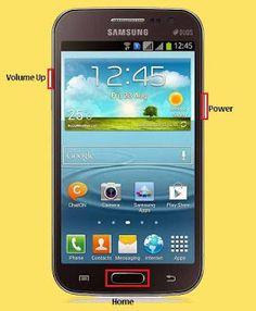 अगर आप भी एंड्राइड मोबाइल का प्रयोग करते है कई बार एंड्राइड मोबाइल का प्रयोग करते समय आपको अनेको समस्याओ का सामना करना पड़ता है जेसे मोबाइल...